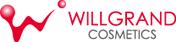 willgrand cosmetics